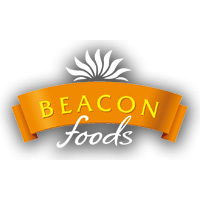 Beacon Foods Ltd