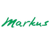 Markus Products