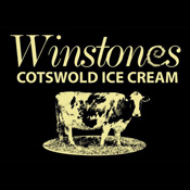 Winstones Ice Cream Ltd