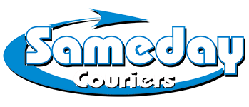 [xfield_courier-price]